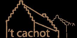't Cachot